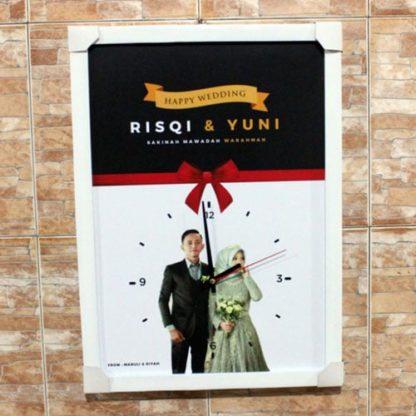 Tempat Jual Kado Pernikahan di Semarang