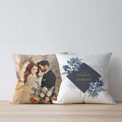 Kado Pernikahan Cikarang Bantal Handmade
