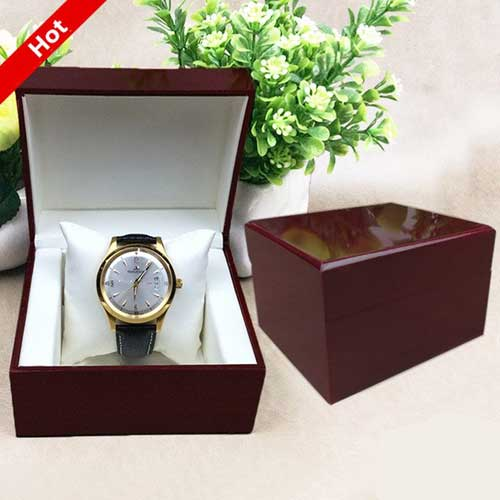 Kotak jam tangan
