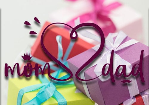 Kado Wedding Anniversary untuk Orang Tua