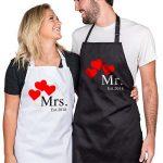 Kado Pernikahan Unik Dan Bermanfaat